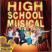 200px-HighschoolmusicalCD