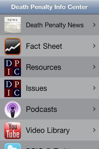 DPIC app