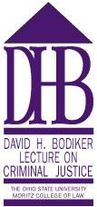 Bodiker-logo