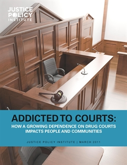 Addicted_to_courts-cover-full;size$250,324