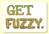 100px-Get_Fuzzy_Logo