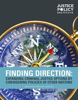 Finding_direction_cover-full;size$250,323