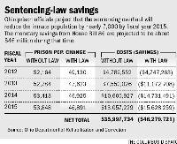 Criminal-law-art0-gfnd7k9s-10630gfx-criminal-law-tab-eps