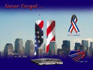 9-11_tribute