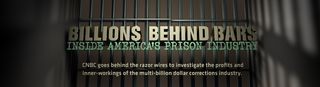 Prison-Industry-Billions-Behind-Bars-Intro