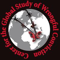 Cgswc-md_logo-for-web