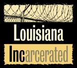 Prison-referlogo-051312png-740cefbf65715ba5