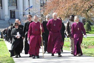 Bishops-488x327