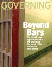 GOV-february-2012-cover