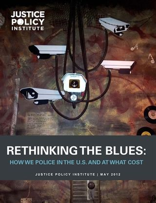 Rethinking_the_blues_cover-full;size$350,454