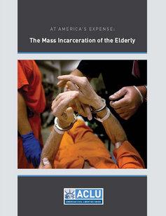 Elderlyprisonreport_cover_0