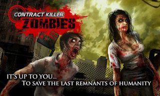 Contract-Killer-Zombies