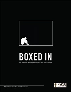 Nyclu_boxedin_cover_0