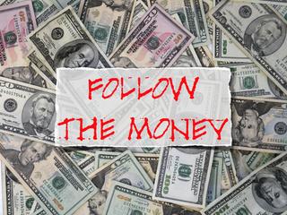 Follow Money