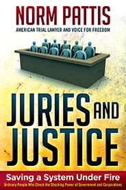 Juries-and-Justice_Cover_thumb