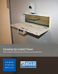 Us1012_reportcover