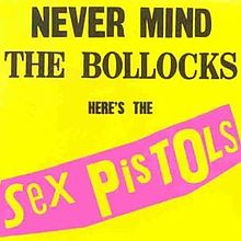 220px-Never_Mind_the_Bollocks