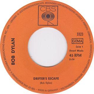 Bob-dylan-drifters-escape-1968