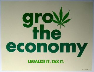 Grow_the_economy_medical_marijuana_vote