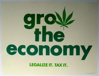 Grow_the_economy_medical_marijuana_vote