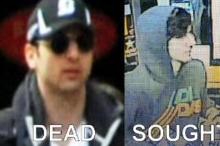 Suspects-sought-dead-jpg