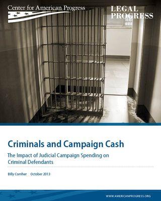 CampaignCriminalCash-cov
