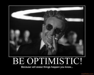 Dr-strangelove-be-optimistic