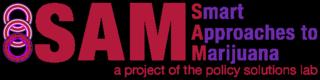 Sam-logo-horiz