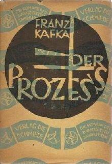 220px-TrialKafka
