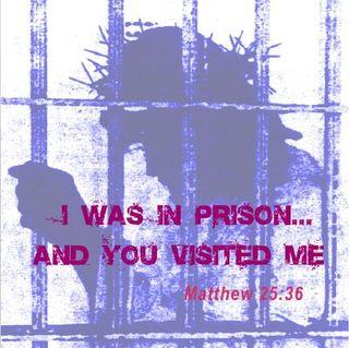 Jesus_in_prison