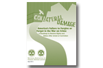 Web_collateral_damage