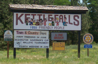 Kettle_falls_sign