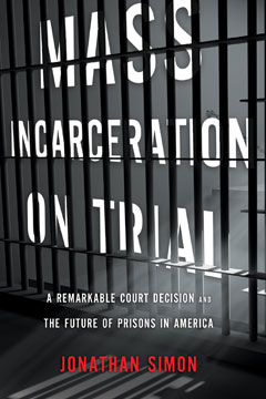 Mass_incarceration_final