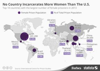 20140923_Female_Prisoners_Fo