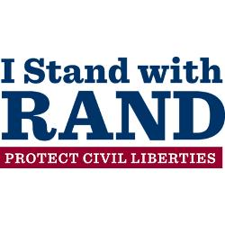 I_stand_with_rand_225quot_button