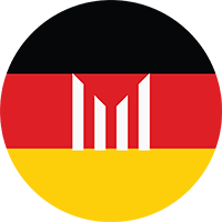 Germany-bug-200px
