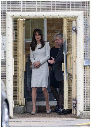 Kate-Middleton-Prison-Visit