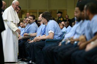 092715-wpvi-pope-bishop-prison-3-IMG