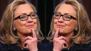 Flip-flop-Hillary-