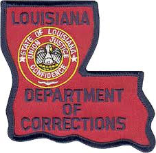 Louisiana-prisons-jails
