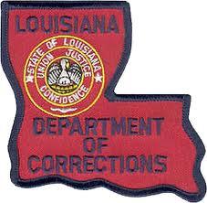 Louisiana-prisons-jails