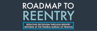 Roadmap_to_reentry_slide-2