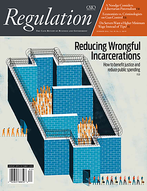 Regulation-summer-16-cover_0