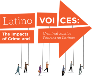 LatinosReportCover