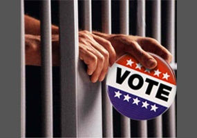 E6092bbb47a17ed3d778bf40f917-convicted-felons-voting