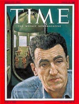 Caryl_Chessman_Time_magazine