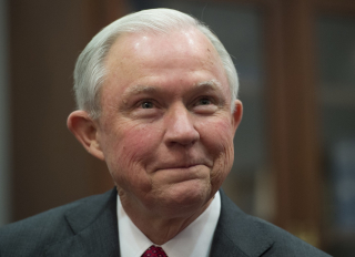 Sessions_Attorney_General_59616.jpg-7a740-3355