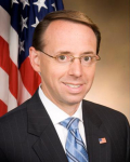 Usa_rosenstein_full