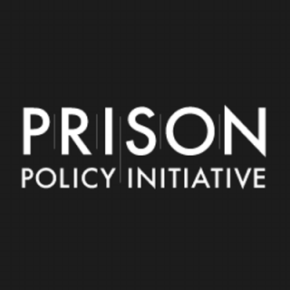 Sentencing Law and Policy: Prisons and prisoners
