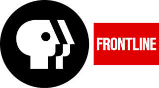 Pbs-frontline-merged-logo